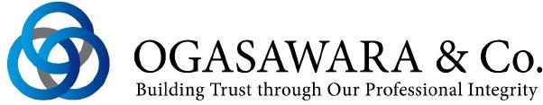 OGASAWARA&Co